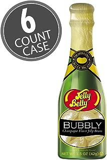 mini prosecco bottles cheap