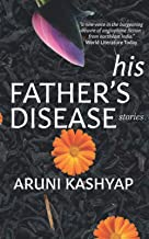 His Father's Disease