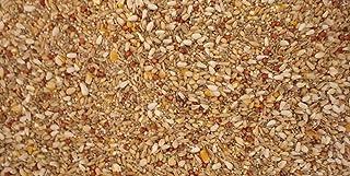 Breeders Choice Premium Dove Seed Mix (5kg) Dove Bird Food