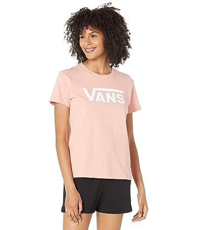 Vans Flying V Crew T-Shirt