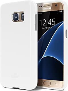 Best designer phone cases samsung s7 Reviews