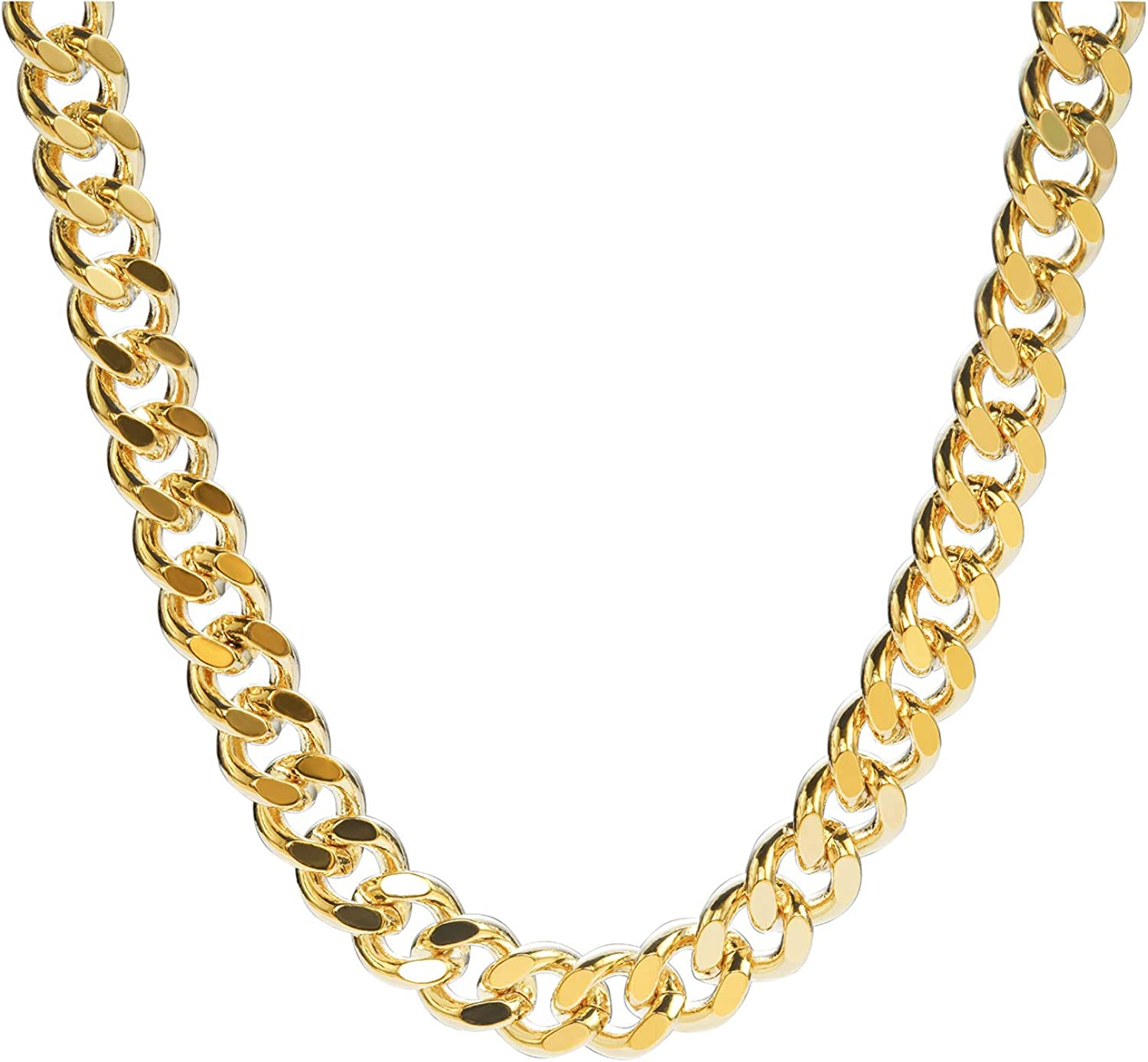 Tennis Chain Necklace White Gold-Plated Minneapolis Mall Direct stock discount Sterling Silver
