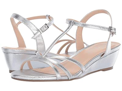 Paradox London Tessa (Silver) Women