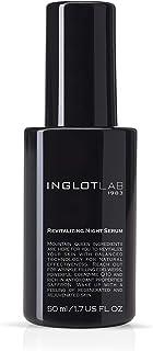 Inglot Inglot Revitalizing Nightserum, 50 ml