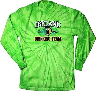 Best tie dye t shirts ireland Reviews