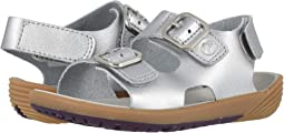 Bare Steps Sandal (Toddler)