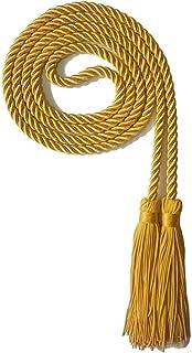 Graduation Honor Cord Grad Days(Gold)
