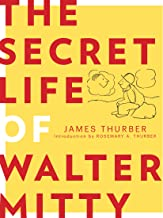Best the secret life of walter mitty audio Reviews