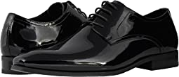 Florsheim - Tux Plain Toe Oxford