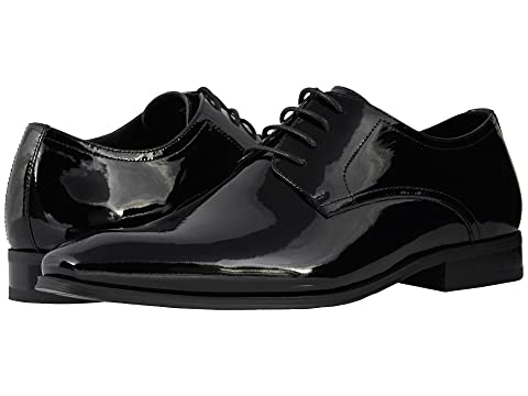 Florsheim Men's Tux Cap Toe Oxford