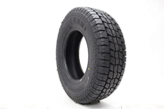 Lexani Terrain Beast AT All-Season Radial Tire-215/75R15 100T