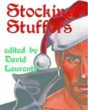 Stocking Stuffers (English Edition)