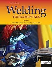 Best welding fundamentals book Reviews