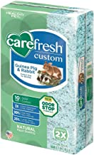 Carefresh Custom Rabbit & Guinea Pig Bedding - Blue - 23 lt
