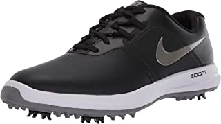 Golf- Air Zoom Victory Shoes