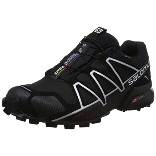 Zapatillas Salomon Running: Amazon.es