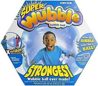 Best super wubble bubble ball water Reviews