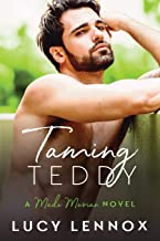 Taming Teddy: Volume 2