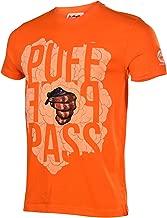 Sex Money Weed Men's Puff Puff Pass T-Shirt
