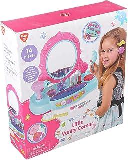 PlayGo My little Vanity Corner Set for Girls