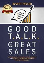 Best iul sales ranking Reviews