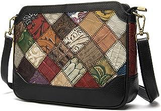 vulture Damen Umhängetasche Farbe Farbe Damen Umhängetasche 9,7 Zoll Tablet-Tasche