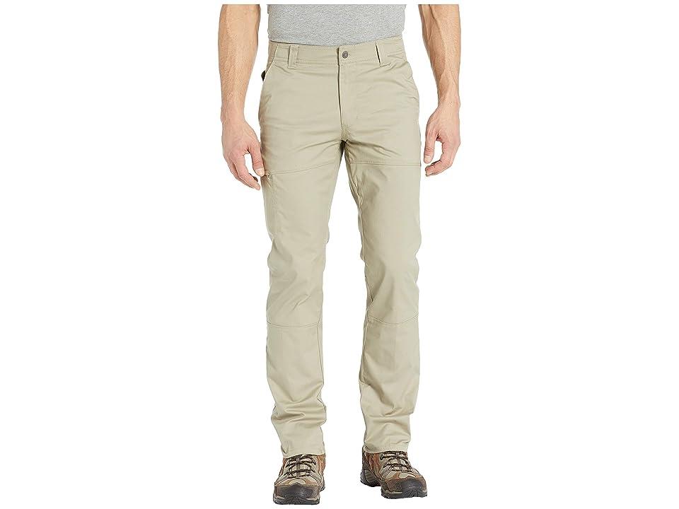 Columbia Shoals Pointtm Cargo Pant (Tusk) Men