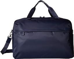 City Plume Duffel Bag