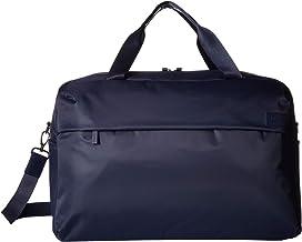 8934ba9a74 Lipault Paris Lady Plume Weekend Bag M 2.0 at Zappos.com