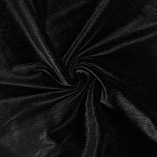 Amazon.com: Velour, Velvet & Velveteen - Fabric: Arts ...