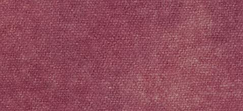 """product image for Weeks Dye Works Wool Fat Quarter Solid Fabric, 16"""" by 26"""", Crepe Myrtle"""