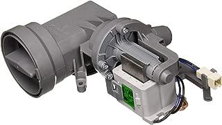Whirlpool WPW10605427 Water Pump