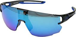Julbo Eyewear Aerospeed