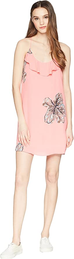 Lucy Love Bat Your Lashes Dress