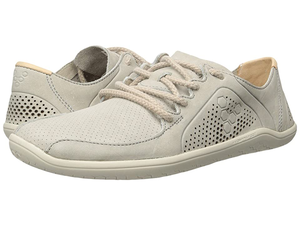Vivobarefoot Primus Lux (Natural Leather) Women