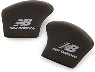 Adult's New Balance Insoles Metatarsal Pads---M