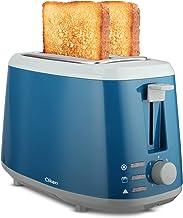 Clikon CK2408 Bread Toaster Two Slice