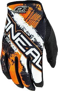 "<h2>O""Neal Jump MX Handschuhe Shocker</h2>"