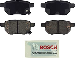 Best 2012 scion tc rear brake pad replacement Reviews