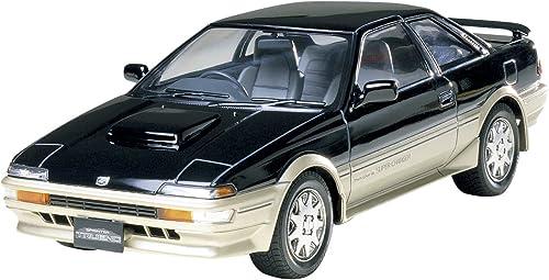 Mazda Savanna RX-7 Cabrio 1 24