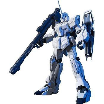 HGUC 1/144 RX-0 ユニコーンガンダム ユニコーンモード (機動戦士ガンダムUC)