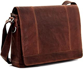 jack georges messenger bag