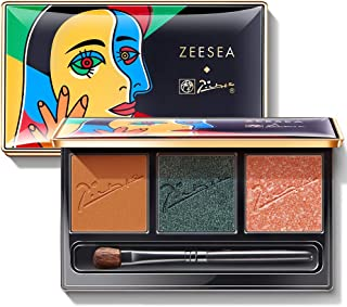 Best makeup for eyeshadow Reviews