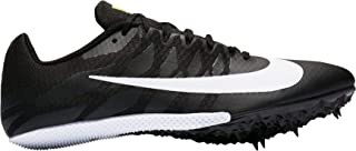 196a58122795 Nike Zoom Rival S 9 Track Spike