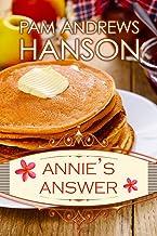 Annie's Answer