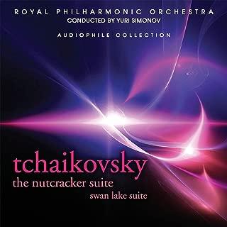 Best tchaikovsky nutcracker suite sugar plum fairy Reviews