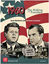 Best 1960 the making of the president Reviews