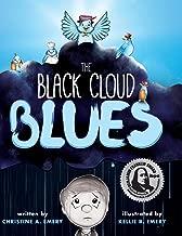 Best black cloud of depression Reviews
