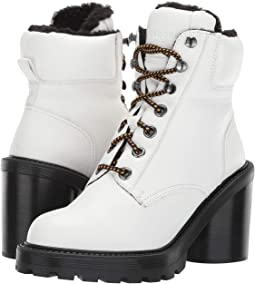 ebade4fc4cf Lace up ankle boots + FREE SHIPPING | Zappos.com