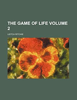 The Game of Life Volume 2